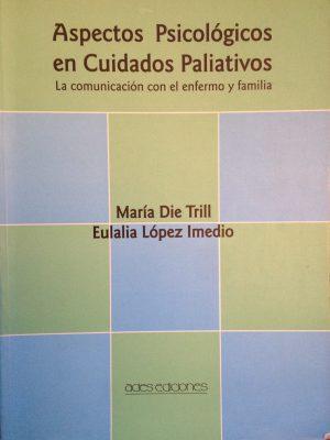 libro_cuidados_paliativos