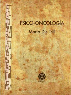 libro_psico-oncologia