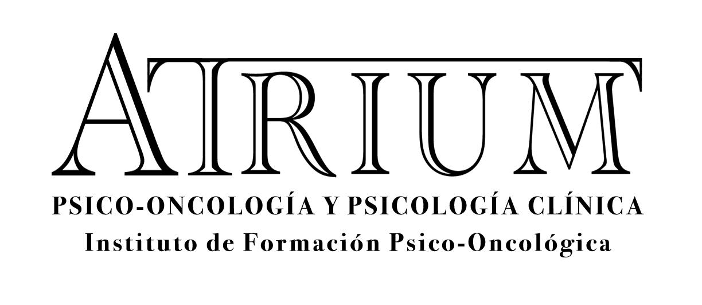 Instituto de Formación Psico-Oncológica